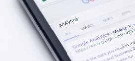 Dacă îmi fac site ajunge pe primele poziții în Google?