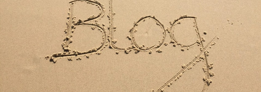 Găzduire gratuită pentru bloguri